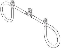Delta Faucet 470 Cheap Delta Faucet Hose Find Delta Faucet Hose Deals On Line At