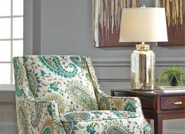 Paisley Accent Chair 27 Accent Chair Ideas Accent Chairs For Living Room And Accent