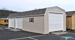 100 one car garage 100 plans for a garage best how to make