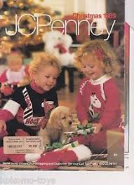 wish catalog jcpenney christmas catalog wish book cover1991 christmas