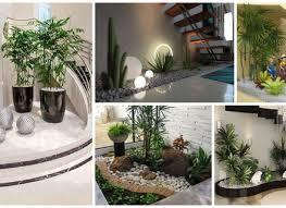indoor garden design ideas unique garden design ideas with indoor