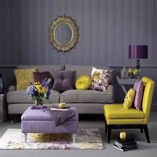 Interior Design Living Room Wallpaper 22 Modern Interior Design Ideas With Purple Color Cool Interior