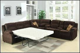 luxury leather sofa bed modern white leather sofa bed sleeper luxury furniture sectional