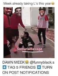 Ls Memes - 25 best memes about taking ls taking ls memes