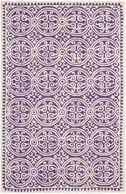 decorating fancy miami shag sg361 2513 brown area rug by safavieh