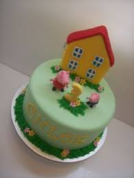 1st birthday cake auckland 395 kids cakes auckland pinterest