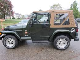 jeep sahara interior 1998 jeep wrangler interior u2014 ameliequeen style 1998 jeep
