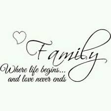 inspring family quotes quotes u0026 sayings pinterest tattoo