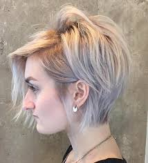 hair under ears cut hair pixie cut gallery of most popular short pixie haircut for women