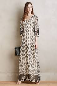 Pierre Dress Anthropologie 76 Best Dresses Dressy Casual Maxi Images On Pinterest