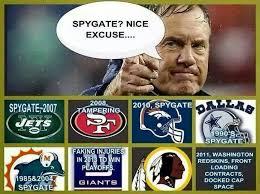 New York Jets Memes - new england patriots espn the nfl s propoganda machine strikes