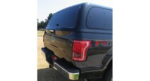 ford f150 truck caps ford truck caps and tonneau covers snugtop