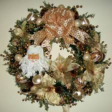 1040 best pine wreaths images on
