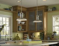 mystery island kitchen mystery island kitchen boos country work table