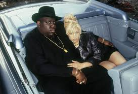 big photo album faith details posthumous notorious b i g duets album