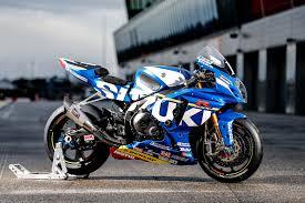suzuki motorcycles gsxr suzuki gsx r1000 archives asphalt u0026 rubber