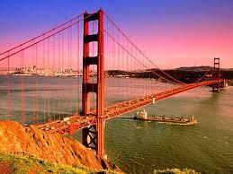 world u0027s most popular bridges buildings temples and roads i
