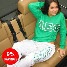 sorority shirt packages u2013 best deal on 2 shirt items