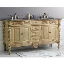 Bathroom Vanities Usa by 20 Best Traditional Bathroom Vanities Images On Pinterest Double