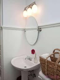 bathroom brushed nickel bathroom mirror bathroom gallery lowes