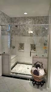 Redo Bathroom Shower Bathroom Design Home Remodeling Bathroom Tile Bathrooms Ideas