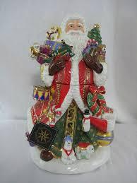 Christmas Ornament Storage Ebay by 82 Best Radko Images On Pinterest Christopher Radko Cookie Jars