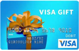 the beat win a 500 visa prepaid gift card http