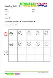 free kindergarten writing worksheets printables pdf letter b
