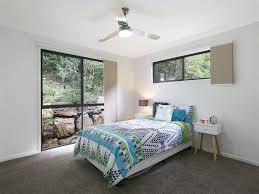 Bedroom Furniture Loganholme Shailer Park 12 Kangan Court Harcourts M1 Beenleigh Harcourts