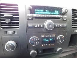 nissan leaf xm radio trial 2013 used chevrolet silverado 1500 4wd crew cab 143 5