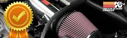 lexus sc300 gas mileage what are the best k n cold air intakes for improving gas mileage