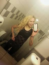 Bathroom Mirror Selfies by Or Just A Normal Teenage Bathroom Mirror Selfies Haha