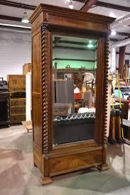 Armoire Office Desk by 24 Best Office Desk Images On Pinterest Antique Furniture