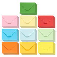 100 template for envelope printing 28 images envelope printing