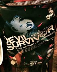 merak devil survivor 2 devil survivor 2 the café experience a nerd in japan