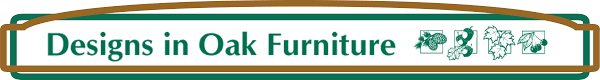 fresno u0026 clovis furniture store living room furniture