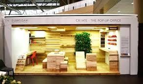 Design House Online Australia Shipping Container Design U2013 Maternalove Com