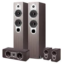 best home theater system for the money smart home theaters u2013 siddhivinayak services
