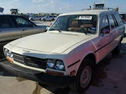 new peugeot cars for sale in usa 1979 peugeot 404 for sale tx dallas salvage cars copart usa
