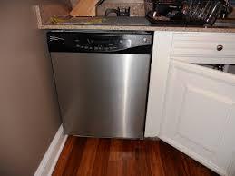 ge under sink dishwasher under the sink dishwashers popular dishwasher ideas 19 no29sudbury com