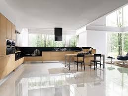 griffe küche ergonomische küche aus holz mit griffe quadra ergonomische küche
