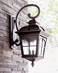 best 25 outdoor lighting ideas on