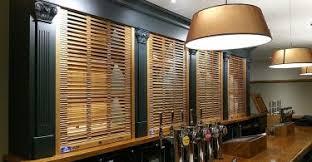 Interior Security Window Shutters Wooden Roller Shutters Hvp Security Shutters