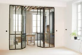verre pour porte de cuisine faber place une plateforme pour réaliser tous vos projets de