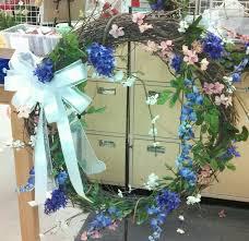 104 best my floral designs images on floral designs