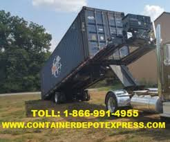 canada steel storage containers for rent or sale canada in