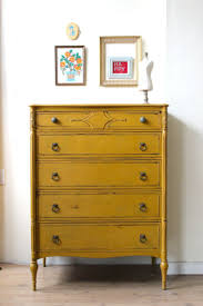 Yellow Room 737 Best Yellow Painted Furniture Images On Pinterest Painted