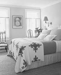 Modern Zen Bedroom by 010 Guest Room Beautiful Bedroom Ideas Black White Adorable Zen