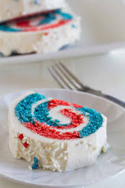 Flag Sheet Cake A Roundup Of The Best Cakes And Sweets For July 4th My Cake