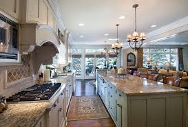 bathroom designs nj kitchen stunning kitchens remodeling contractor new home builder